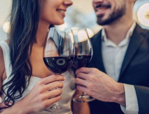 Acquista il vino Casa di Dante